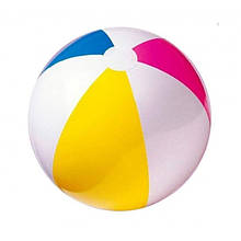 Intex надувний м'яч 59020