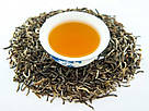 Чай Teahouse (Тиахаус) Будда пакетированный 20*2г (Tea Teahouse Buddha packed 20*2г), фото 3