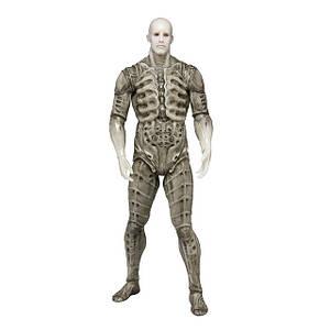 Фигурка Engineer (Pressure Suit) - NECA