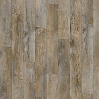 Select wood 24958 Country Oak