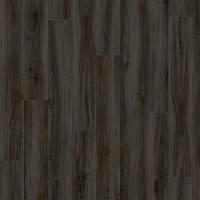 Select wood 24980 Classic Oak