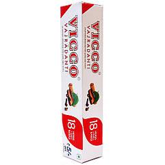 Аюрведическая зубная паста VICCO, 100 грамм