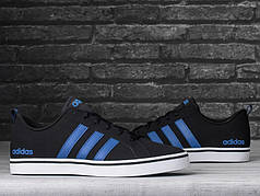Мужские кроссовки Adidas VS Pace AW4591