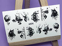 Слайдер дизайн № 6804