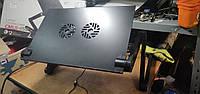 Подставка для ноутбука Crown CMLS-115B № 21130544