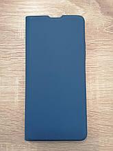 Чехол-книжка для Xiaomi Redmi Note 10/Note 10S