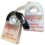 BungeeTape