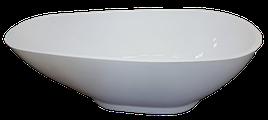 Ванна VERONIS VP-177 170х80х58