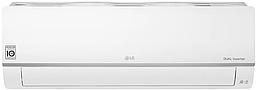 Кондиционер LG Standard Plus PC07SQR 18 кв.м