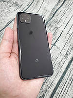 Смартфон Google Pixel 4 128GB, фото 1