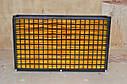Фільтр повітряний салону МТЗ кондиціонера (опалювача кабіни) 80-8104070 Оригінал, фото 3