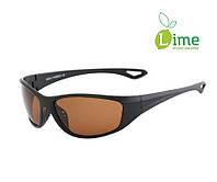 Очки Sunglases polarized YFLC035 Brown