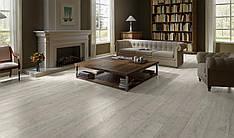 Линолеум доска широкая серый на кухню, спальню либо детскую комнату
