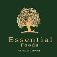 Essential Foods уже в продаже!