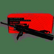 Амортизатор передний правый MG 6 Лицензия 10026598