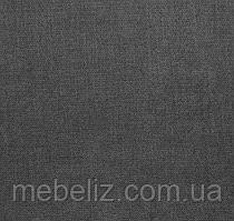 Тканина меблева для оббивки Флорида 97