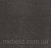 Тканина меблева для оббивки Флорида 96