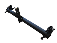 Зчіпка подвійна універсальна ZV ЗП-80