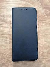 Чехол-книжка для Samsung G960F Galaxy S9