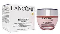 Дневной крем для лица Lancome Hydra Zen Neocalm, 50ml
