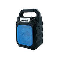 WUW Portable Speaker, R86