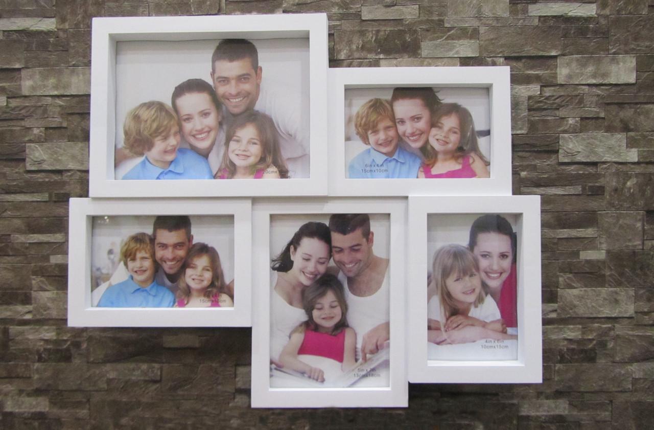 Рамки для фотографий,фоторамки