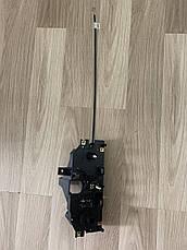Блок управління пічкою IVECO Daily Е3 (500334260), фото 3