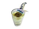 Чай Teahouse (Тиахаус) Ромашка пакетированный 20*2,5г (Tea Teahouse Chamomile packed 20*2,5г), фото 2