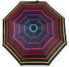 Зонт женский полуавтомат HAPPY RAIN (ХЕППИ РЭЙН) U42272-3