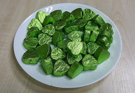 Шен Пу-Ер (зелений) 50г, фото 2
