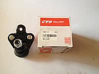 Шаровая  опора левая, правая Honda Civic VIII, 1.8, FD/FA, R18A2) 2005-2012 CTR cbho-37/38 шаровая цивик 4Д