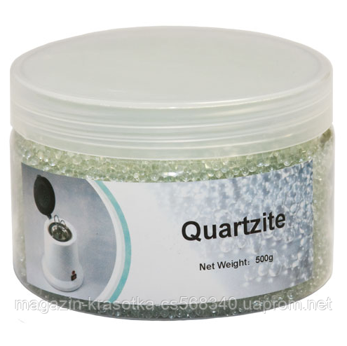 Шарики для кварцевого стерилизатора 250г