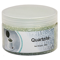 Шарики для кварцевого стерилизатора 230г