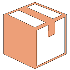Вакуумний пакувальник