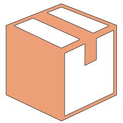 Вакуумный упаковщик