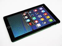 "10,1"" Планшет-телефон Samsung Galaxy Tab 2Sim Black - 8Ядер+2GB Ram+16Gb ROM+GPS, фото 1"