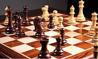 Шахматы должны быть в каждом доме