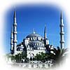 Капри и бриджи женские (Турция)