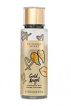 Парфумований міст Gold Angel Victoria's Secret