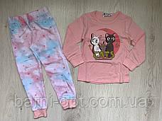 Дитячі піжами оптом, Setty Koop , 3-8 рр, фото 3