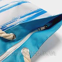 Пляжна сумка Морський Принт, фото 3