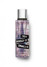 Парфумований міст You Should Be Dancing Victoria's Secret