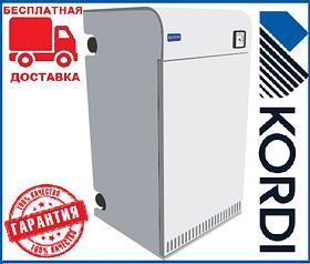 Дымоходный газовый котел Вулкан H 55-90 кВт