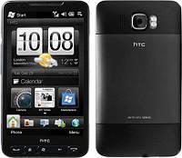 HTC Touch HD2 Leo T8585, фото 1
