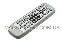 Пульт ДУ для телевизора JVC RM-C1280
