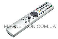 Пульт ДУ для телевизора Sony RM-934