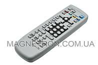 Пульт ДУ для телевизора JVC RM-C1171