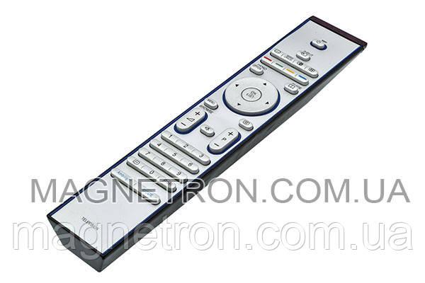 Пульт ДУ для телевизора Philips RC-4450/01, фото 2