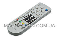 Пульт ДУ для телевизора JVC RM-C355