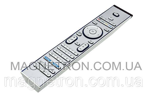 Пульт ДУ для телевизора Philips RC-4401/01, фото 2